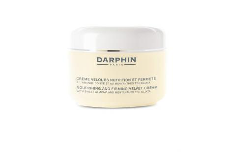 Darphin soins corps - 1
