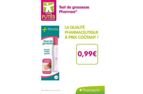 Tests de grossesse en GMS - La riposte des pharmaciens-3