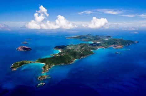 Saint-Barth B