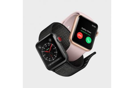MM-Apple Watch Series 3