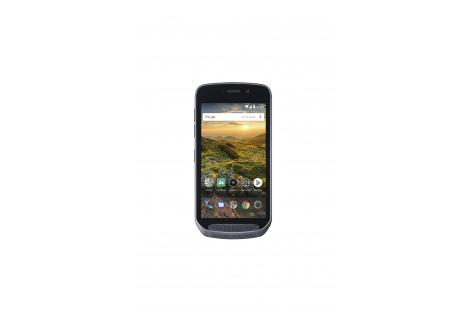 MM1-Smartphone Land Rover